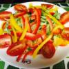 疲労回復・滋養強壮に黒にんにくを活用した料理レシピ3選|家族でおいしく健康に